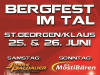 thumb ff plakat bergfest 2016 a6 front klein
